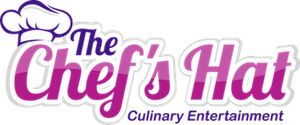 The Chef's Hat Logo